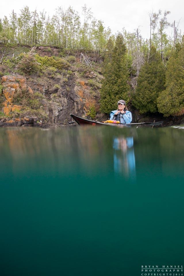 adventure essay photograph wilderness