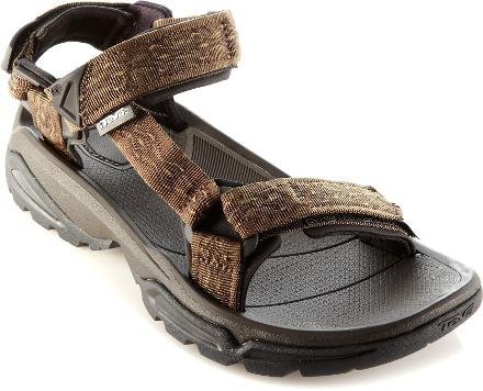 Find chacos on sale for up to 75% off the regular retail price. Browse below and try the filters on the left to narrow your results. Browse below and try the filters on the left to narrow your results.